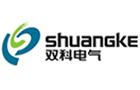 Jiangsu Shuangke Electrical Co., Ltd.