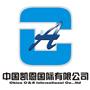 China C&A International Co.Ltd