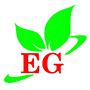 Xiamen Evergreen Technology Co., Ltd