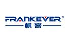 Hangzhou Frankever Electronic Co. Ltd