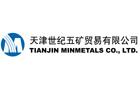 Tianjin Minmetals Co. Ltd
