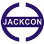 Jackcon Capacitor Electronics Co. Ltd
