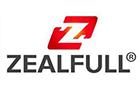 Shenzhen Zealfull Technology Co. Ltd