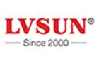 Shenzhen LVSUN Electronics Co. Ltd