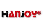 Ningbo Hanjoy Sanitary Co. Ltd
