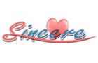 Sincere Fashion Accessory Industrial Co. Ltd