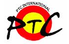 Weihai PTC International Co. Ltd