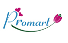 Shanghai Promart Int'l Co. Ltd
