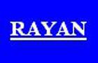 Jinan Rayan International Trade Co. Ltd