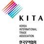 Korea International Trade Association