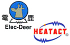 Heatact Super Conductive Heat-Tech Co. Ltd
