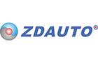 ZDAUTO Automation Technology Co.,Ltd