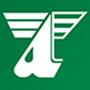 Aarbur