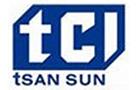 TSANSUN TECH CO. LTD