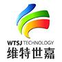 Shenzhen WeiTeShiJia Technology Co.Ltd