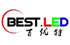 Shenzhen Byt Photoelectric Technology Co. Ltd