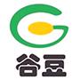 Guangzhou Goodo Filter Co.,Ltd