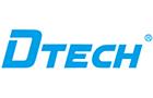 Guangzhou Dtech Electronics Technology Co. Ltd