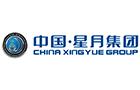 Zhejiang Xingyue Industry Co.,Ltd