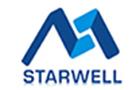 Starwell Technology Co. Ltd