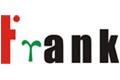Frank Healthcare Co. Ltd