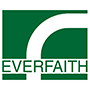 Everfaith International (Shanghai) Co. Ltd