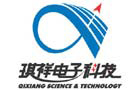 Qixiang Electron Science & Technology Co., Ltd.
