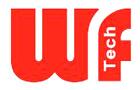Winfull Technology Co. Ltd