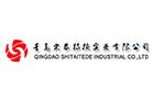 Qingdao Shitaitede Industry Co.,Ltd