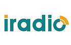 Iradio Electronics Co., Ltd.