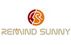 Fuzhou Remind Sunny Imp&Exp Co., Ltd.