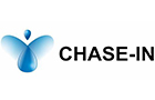 Foshan Chase-In Technology Industry Co. Ltd