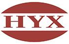 Huangyuxing Textile Co.,Ltd Jinjiang