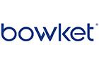 Shenzhen Bowei Technology Co. Ltd