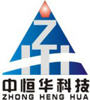 Shenzhen Zhonghenghua Technology Co. Ltd
