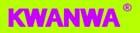 Kwanwa Electronic Company