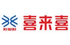 Shenzhen XIWXI Technology Co.Ltd