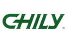 Chily Precision Industrial Co Ltd