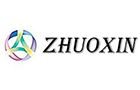 Hebei Zhuoxin Metal Wire Mesh Products Co.,Ltd