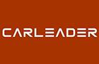 Shenzhen Carleader electronic Co.,Ltd