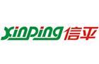 Dezhou Xinping Electronics Co. Ltd