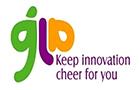 Guanglida Apparel Industrial Co. Ltd