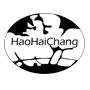 Shenzhen Haohaichang Industrial Co. Ltd