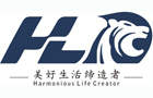 Hunan HLC Metal Technology Ltd