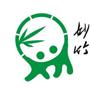 Fujian Oupinxuan Bamboo & Wood Furniture Co. Ltd