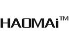 Dongguan Haomai Electronic Co.,Ltd