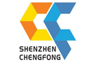 Shenzhen Cheng Fong Digital-Tech Ltd