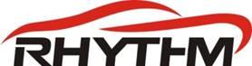 Huizhou Rhythm Technology Co,Ltd