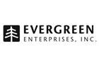 Evergreen Enterprises