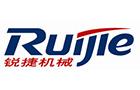 Jinan Ruijie Mechanical Equipment Co., Ltd.